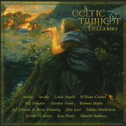 Celtic Twilight 3: Lullabies - Various Artists